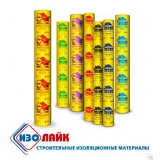 Изолайк D 30м2