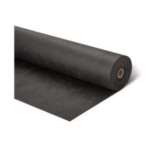 Изолайк ГЕО-100 (1,6*50м) 80м2 черн