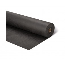 Изолайк ГЕО-150 (1,6*50м) 80м2 черн