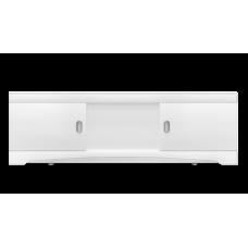 Экран к ванне 170 см.1670*520 МДФ СанТа