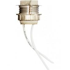 Патрон G9 230V LH119 для галогенных ламп 22349 Feron