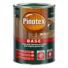 Пинотекс Base 9л.