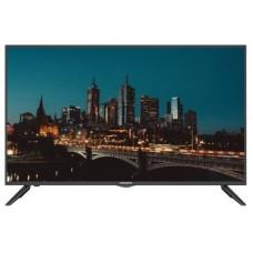 Телевизор-LED ERISSON 50ULEA18-T2-UHD-Smart