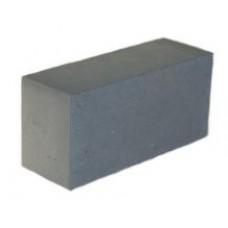 Кирпич силикатный серый Навашино (672шт.)