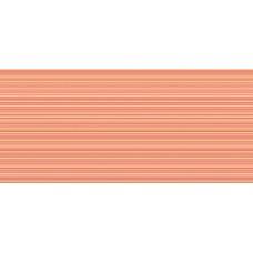 Sunrise Плитка настенная персиковая (SUG421D) 20x44