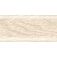 Заглушка для плинтуса пара ПВХ Рико Лео 56мм 2шт/уп 114 Клен высокогорный