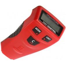 Толщинометр CONDTROL Paint Check 3-7-052