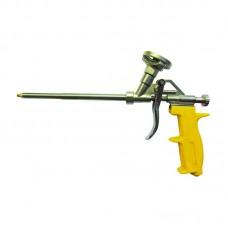 Пистолет д/монт. пены Бибер Стандарт