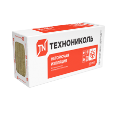 ТехноВентСтандарт (50*600*1200) 0,216м3-4,32м2 (32 упак.)