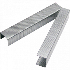 Скобы для меб.степ. 8мм 1000шт. тип 53 41708 Гросс
