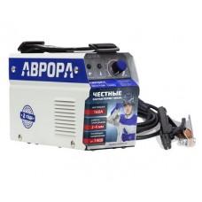 Сварочный аппарат инвентор Вектор 1600 Aurora