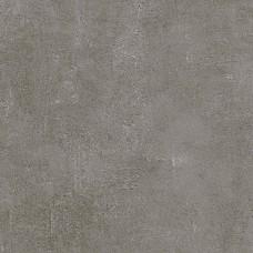 Керамогранит ETNA серый EN4R092D 420*420 Церсанит