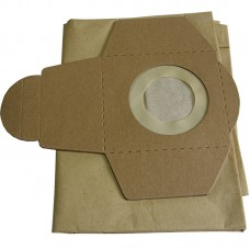 Пылесборник Диолд бумажный для ПВУ-1200-20