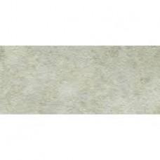 Кромка с клеем Скиф 183 Королевские опал 3000*32