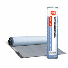 Гидроизоляция д/плоской кровили ТН 8м2 с посыпкой