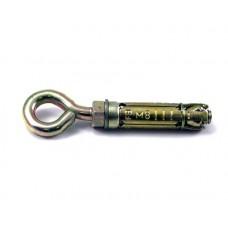 Анкер-болт с кольцом 10,0 х 60