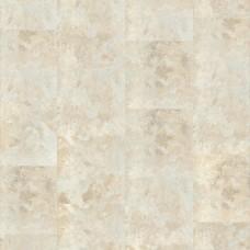 Арт винил ПВХ New Age GRAVITY плитка 457,2*457,2мм(уп.12шт 2,5м кв) (Tarkett)
