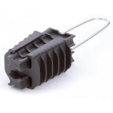 Зажим анкерный ТДМ 3АБ 16-25 М  0412-0031