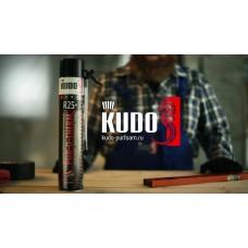 Теплоизоляция напыляемая Kudo R25+ 950г