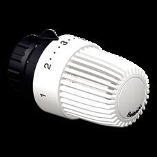 Головка термостатическая S 6853-00/500 (Heimeier)встроен.датчик