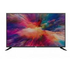 Телевизор-LED OLTO 32ST20H-T2-SMART