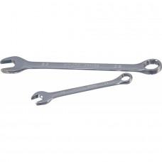 OMBRA, 030013 Ключ гаечный комбинированный, 13 мм