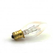 Лампа 10W E7 для ночника 220V