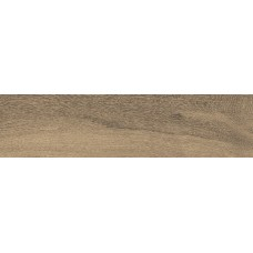 Керамогранит Глазурованный Дуб светло-коричневый 151*600*10мм  Склад