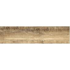 Керамогранит Глазурованный Дуб палевый 151*600*10мм Склад