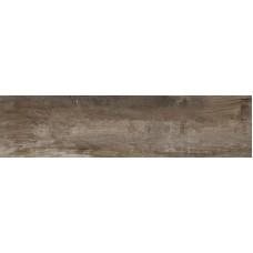 Керамогранит Глазурованный Сельва асфальт 151*600*10мм