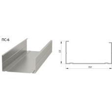 Профиль ПС 100*50*3м 0,40мм