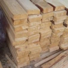 Доска обрезная 25*150*6м 1сорт (0,0225м.куб.)