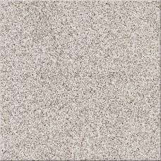 Milton глаз, керамогранит светло-серый (ML4А526D) 298*298