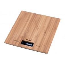 Весы кухонные CENTEK CT-2466 бамбук