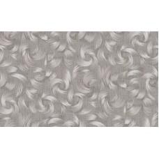 167100-94 (9) Вернисаж Обои виниловые на флизелиновой основе 1,06*10,05