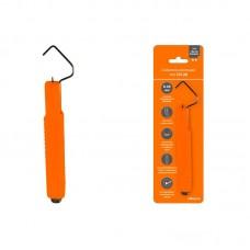 """Съемник изоляции СИ-28, сечение 8-28мм """"Мастер Электрик"""" TDM"""