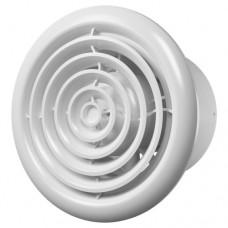 Вентилятор Flow 4 BB