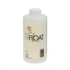 HI-FLOAT 0,71 л. (1 шт.)