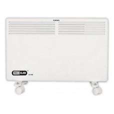 Конвекторный нагреватель Prorab СРН 1000 R 1000Вт термостат