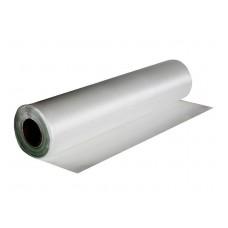 Стеклоткань Э3/2-200 (1,0*100м)