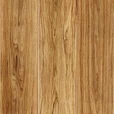 6046-0159 ТВИСТЕР керамогранит гл. 45х45 коричневый