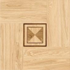 6046-0161 ТВИСТЕР геометрия керамогранит гл. бежевый 45х45