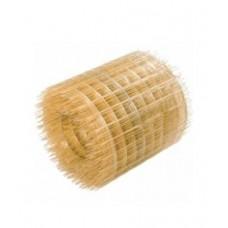 Композитная кладочная сетка (100*100*2,5мм) 1,0*10м