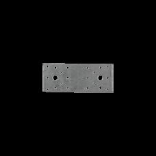 Крепление плоское LP 1  100*35*2,5 СВ