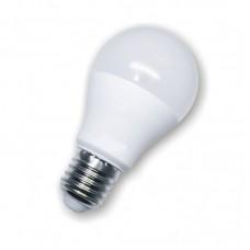 Лампа св/д Smartbuy G45 7W 220V 4000K Е27