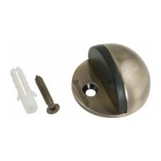 Дверной ограничитель DH0003ZA AB бронза