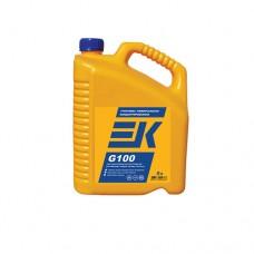Грунтовка ЕК G 100 5л концентрат Скидка-13%