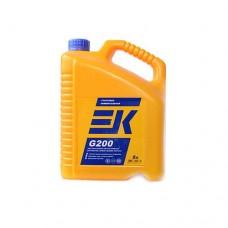 Грунтовка ЕК G 200 5л готовая Скидка-13%
