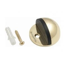 Дверной ограничитель DH003ZA GP золото