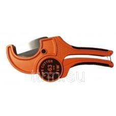Ножницы TIM-156 63 мм